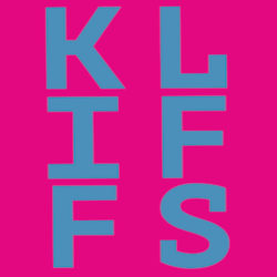 Kliffs Music