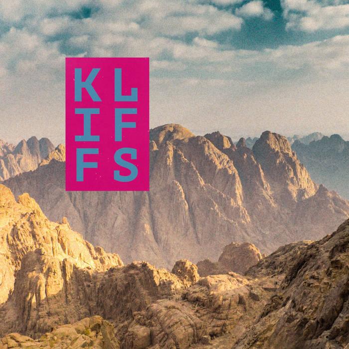 KliffsEP